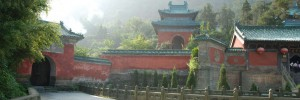 cropped-tempel3.jpg