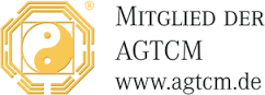 agtcm2