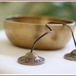 akupunktur-tibetische-klingel